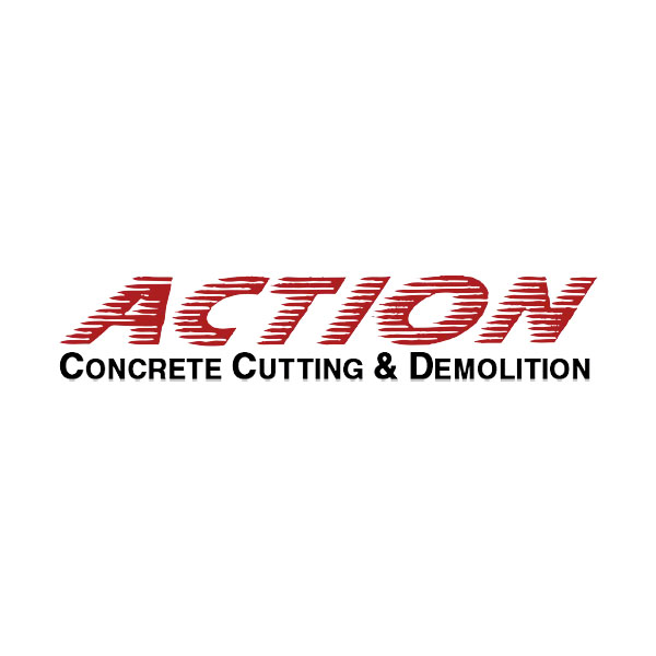 Action Concrete Cutting