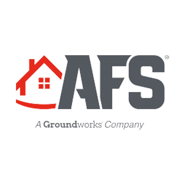 AFS Foundation