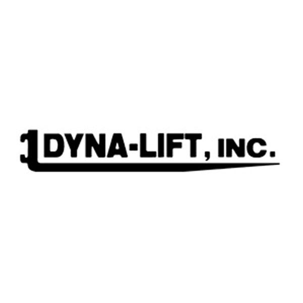 Dyna Lift