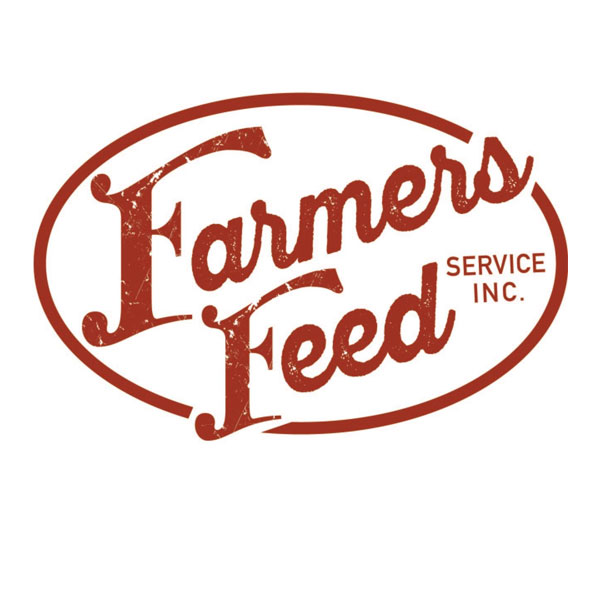 Farmers Feed and Seed