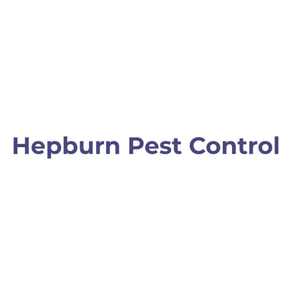 Hepburn Pest Control