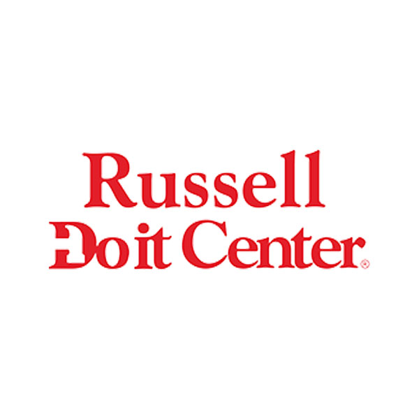 Russell Do It Center