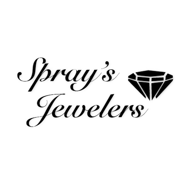 Spray's Jewelry