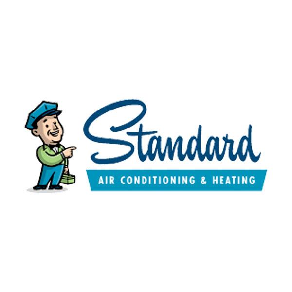 Standard Air