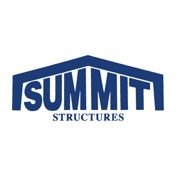 Summit Structures