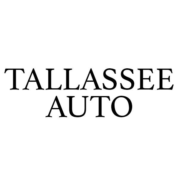 Tallassee Auto
