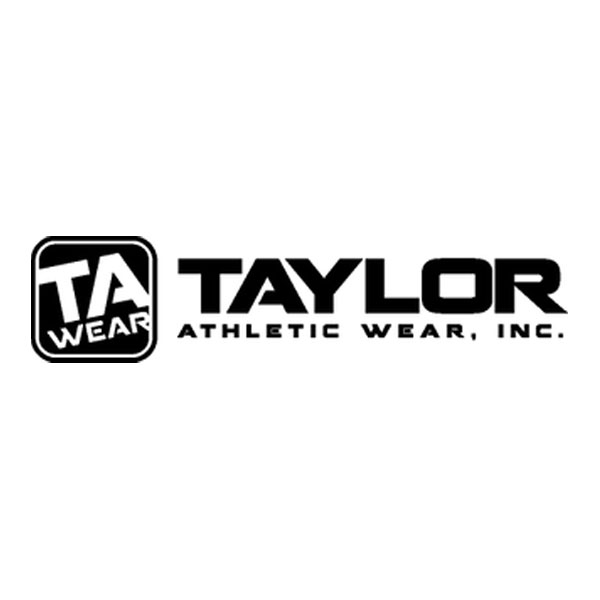 Taylor Athletic Wear